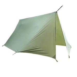 Outdoor Canopy Camping Poleles