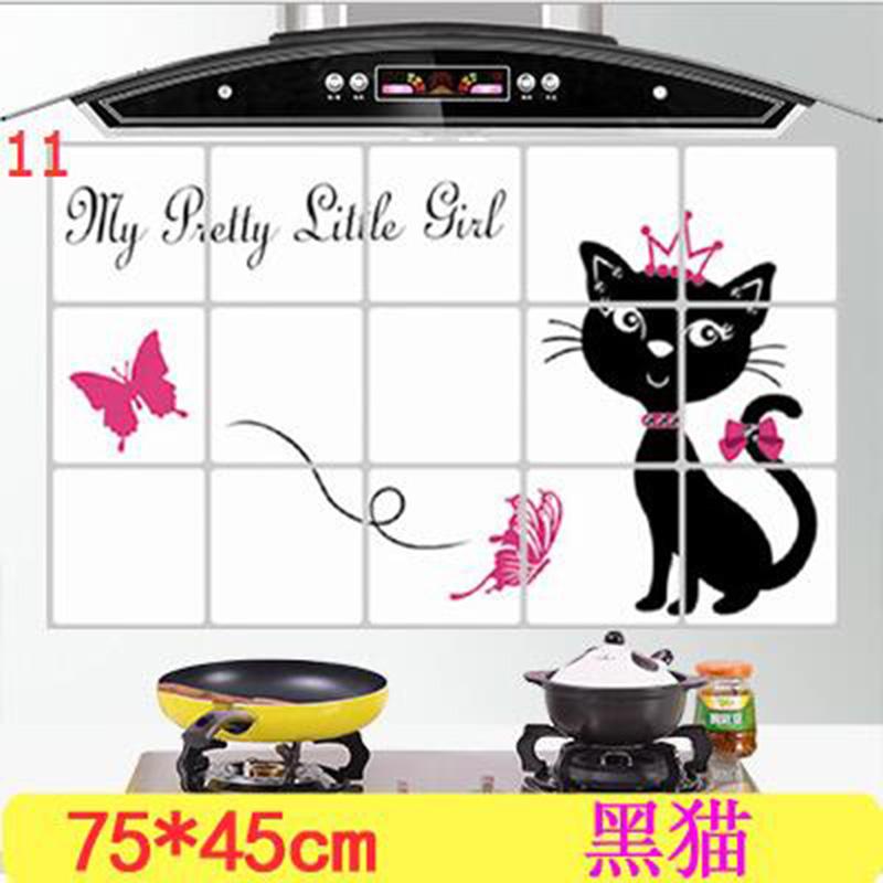 HTB1 FxuOXXXXXa.apXXq6xXFXXX4 - kitchen Anti-smoke Decorative wall sticker Resistant to high aluminum foil tiles cabinet