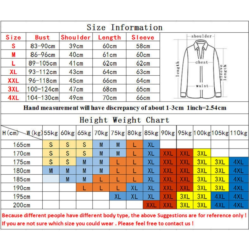 Crossfit kläder manar kompressionstrumpor T-shirts Fitness - Herrkläder - Foto 6