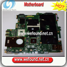 100% Working Laptop Motherboard for asus F7SE Mainboard full 100%test