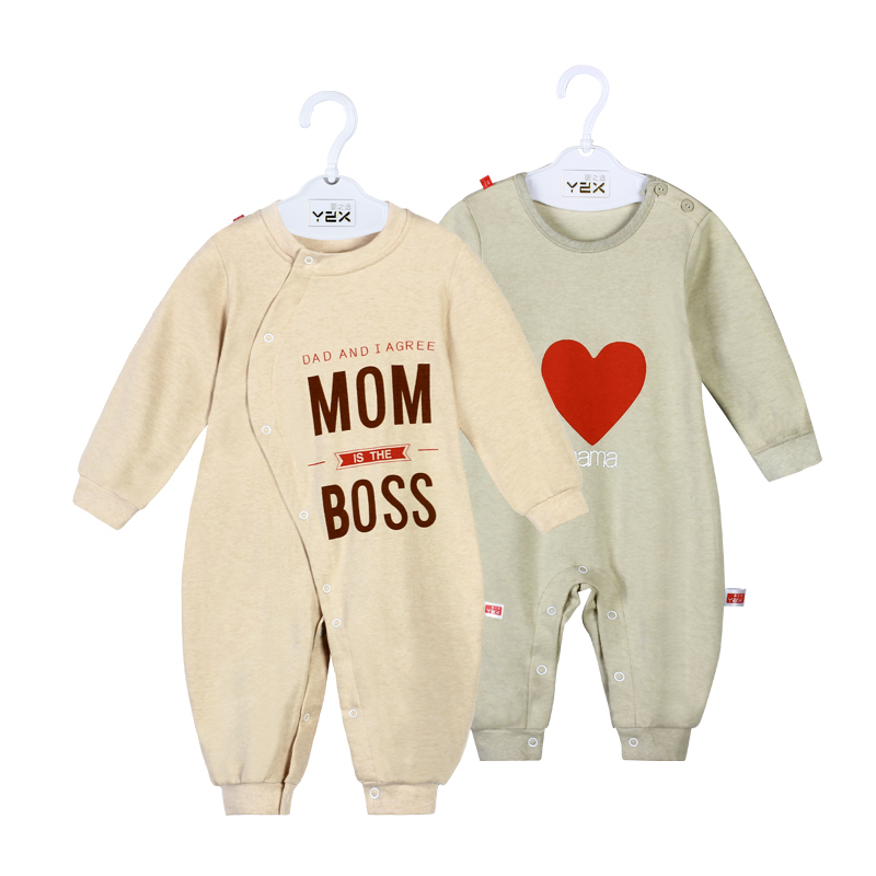 Newborn Long Sleeve Romper Jumpsuit Baby Vetement Naissance Overalls For Toddlers Baby Boy Girl Rompers Autumn Spring 507045 baby rompers cotton long sleeve baby clothing overalls for newborn baby clothes boy girl romper ropa bebes jumpsuit p10 m