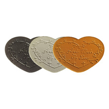 Badge color small skin leather Buiter clothes patch repair chapter custom stickers cowboy pants