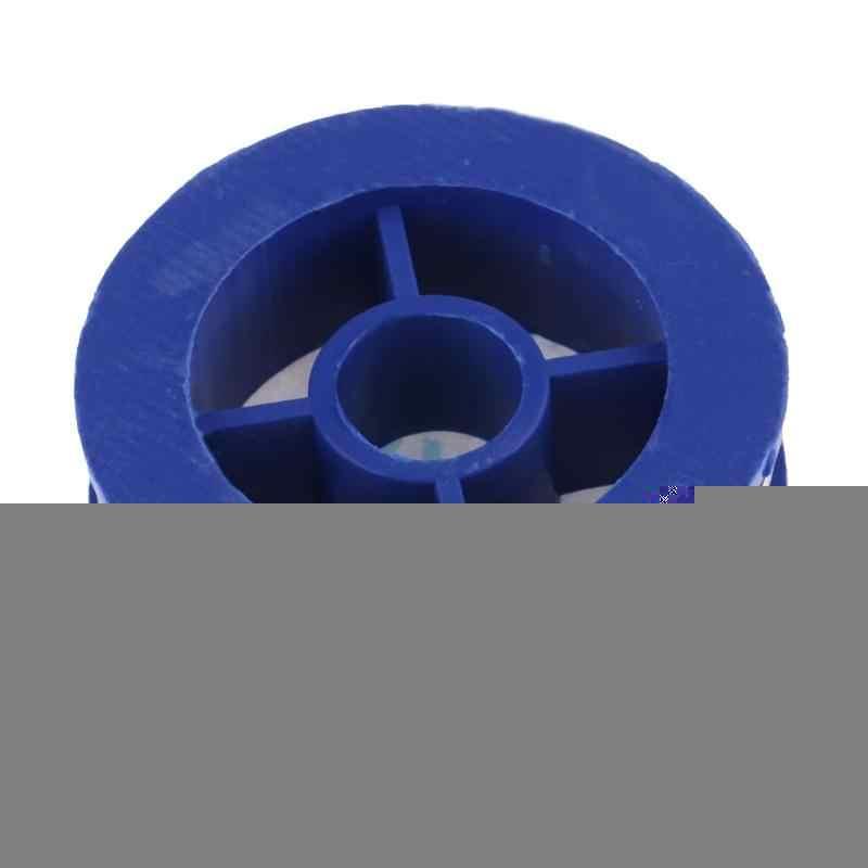 1 قطعة 0.8 مللي متر القصدير الرصاص الصنوبري الأساسية لحام سلك لحام 3.5x1.1 سنتيمتر تدفق محتوى لحام لحام سلك لفة