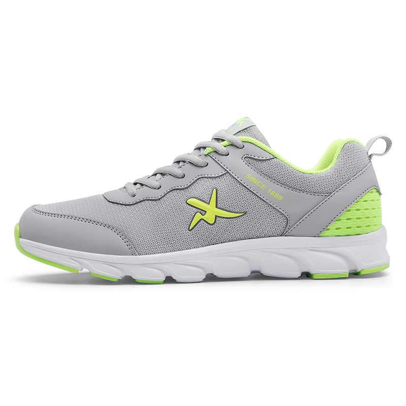AODLEE الفاخرة ماركة أحذية رياضية للرجال حذاء كاجوال شبكة تنفس خفيفة رجالي Shoess أحذية رياضية كاجوال الرجال المدربين الأحذية الذكور