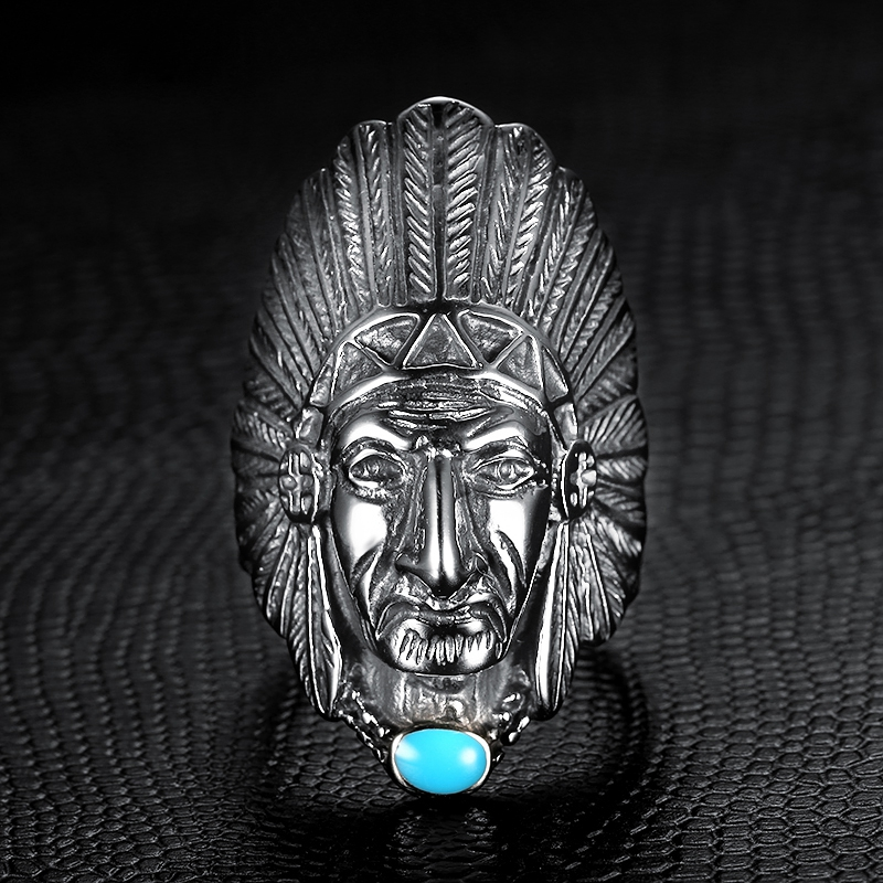 indian chief ring (3)