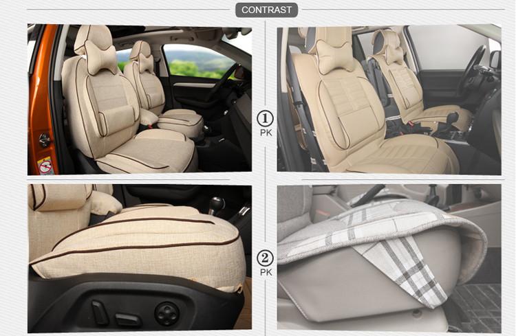 JK-CFE273 custom car covers (3)