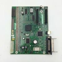 IMPRESSORA PLACA DO FORMATADOR PLACA PRINCIPAL para HP DesignJet 500 polegada C7769 24 C7779