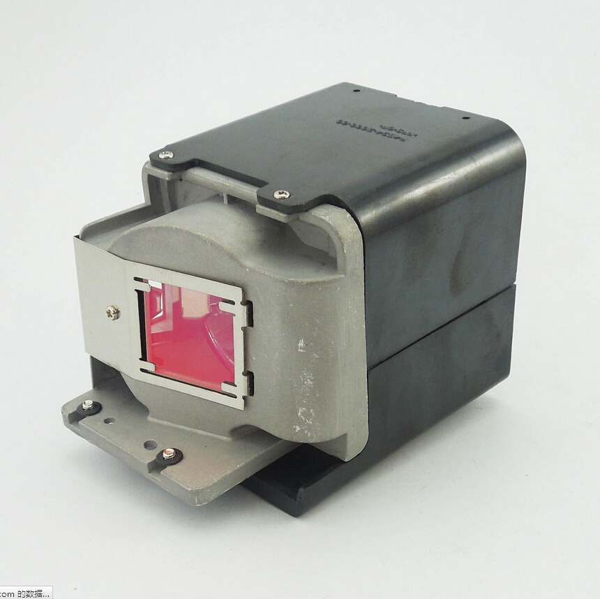 Replacement Lamp with housing 5J.J3S05.001 For BenQ  EP4127C/EP4227C/EP4328C/MS510/MW51/MW512/MX511 Projectors original projector lamp with housing 5j j3s05 001 for benq ms510 mw512 mx511 mw51