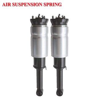 Vorne Links Rechts Air Suspension Federbein für Entdeckung 3 4 LR3 Range Rover Sport RNB501580 RNB501250 RNB501620 RNB501460