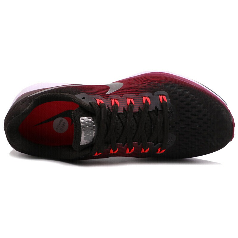 save off 3fa6a 2c58f US $204.8 |Original New Arrival 2018 NIKE AIR ZOOM PEGASUS 34 GEM Women's  Running Shoes Sneakers-in Running Shoes from Sports & Entertainment on ...