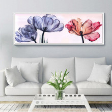 Special Forms, Diamond Embroidery, Flower, 5D Painting, Cross Stitch 3D Mosaic, Decoration, Christma