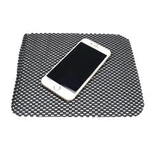 Car Dashboard Holder Anti Slip Mat for Multi Purposes