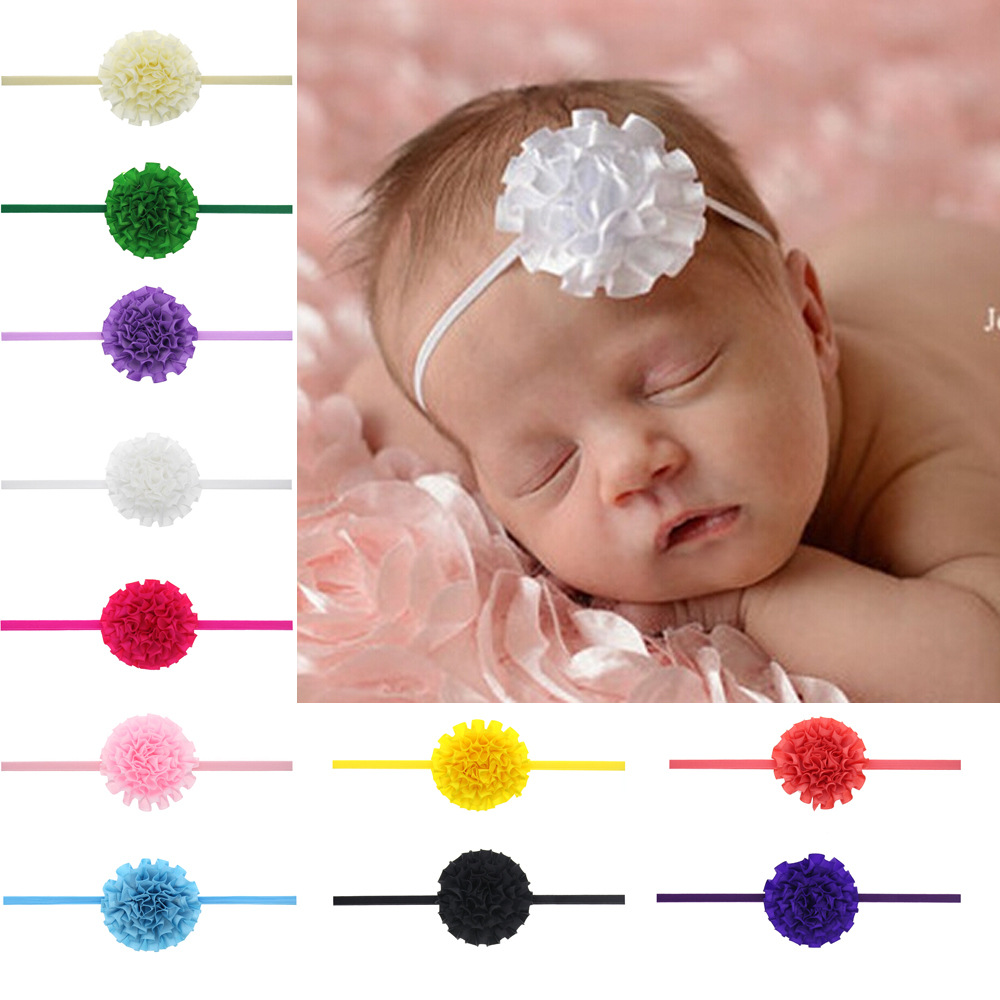 baby girl headband Infant hair accessories cloth band bows flower newborn Headwear headwrap Gift Toddlers bandage Ribbon tiara baby girl headband Infant hair accessories cloth band bows flower newborn Headwear headwrap Gift Toddlers bandage Ribbon tiara