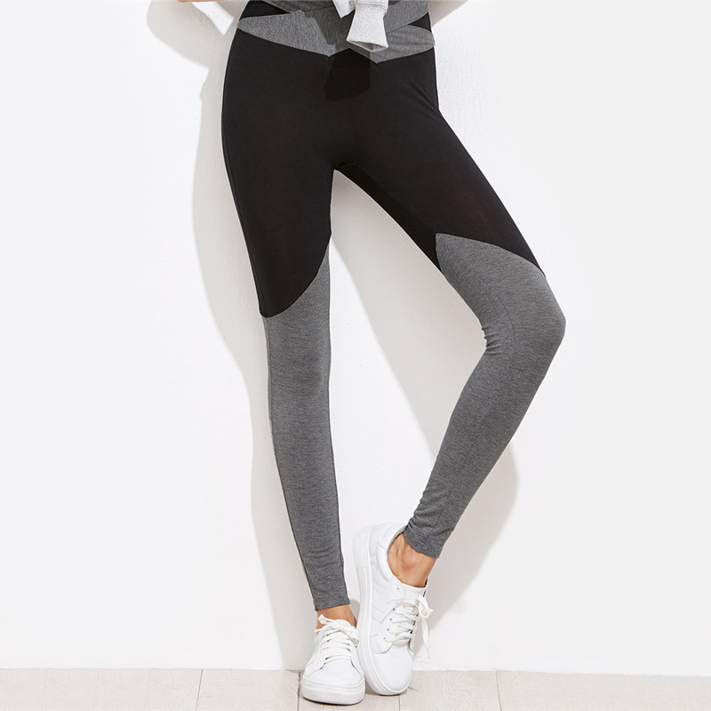 leggings161006701(3)