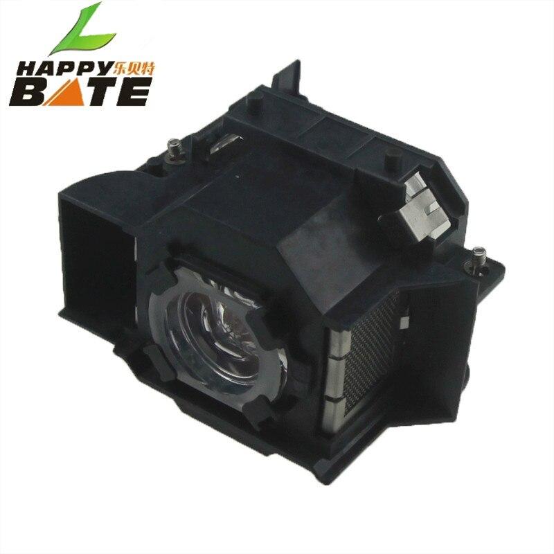 Lamp προβολέα αντικατάστασης HAPPYBATE ELPLP36 - Οικιακός ήχος και βίντεο - Φωτογραφία 2