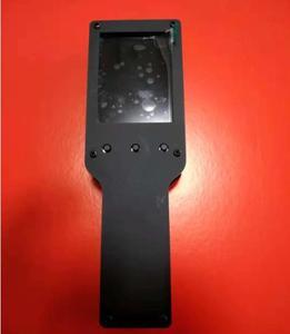 Image 5 - جهاز تصوير حراري IR 8x8 وحدة قياس درجة الحرارة مصفوفة الأشعة تحت الحمراء جهاز استشعار تطوير AMG8833 MLX90640 لتقوم بها بنفسك عدة ميزان الحرارة