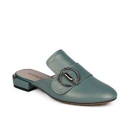 Женская обувь AstaBella
