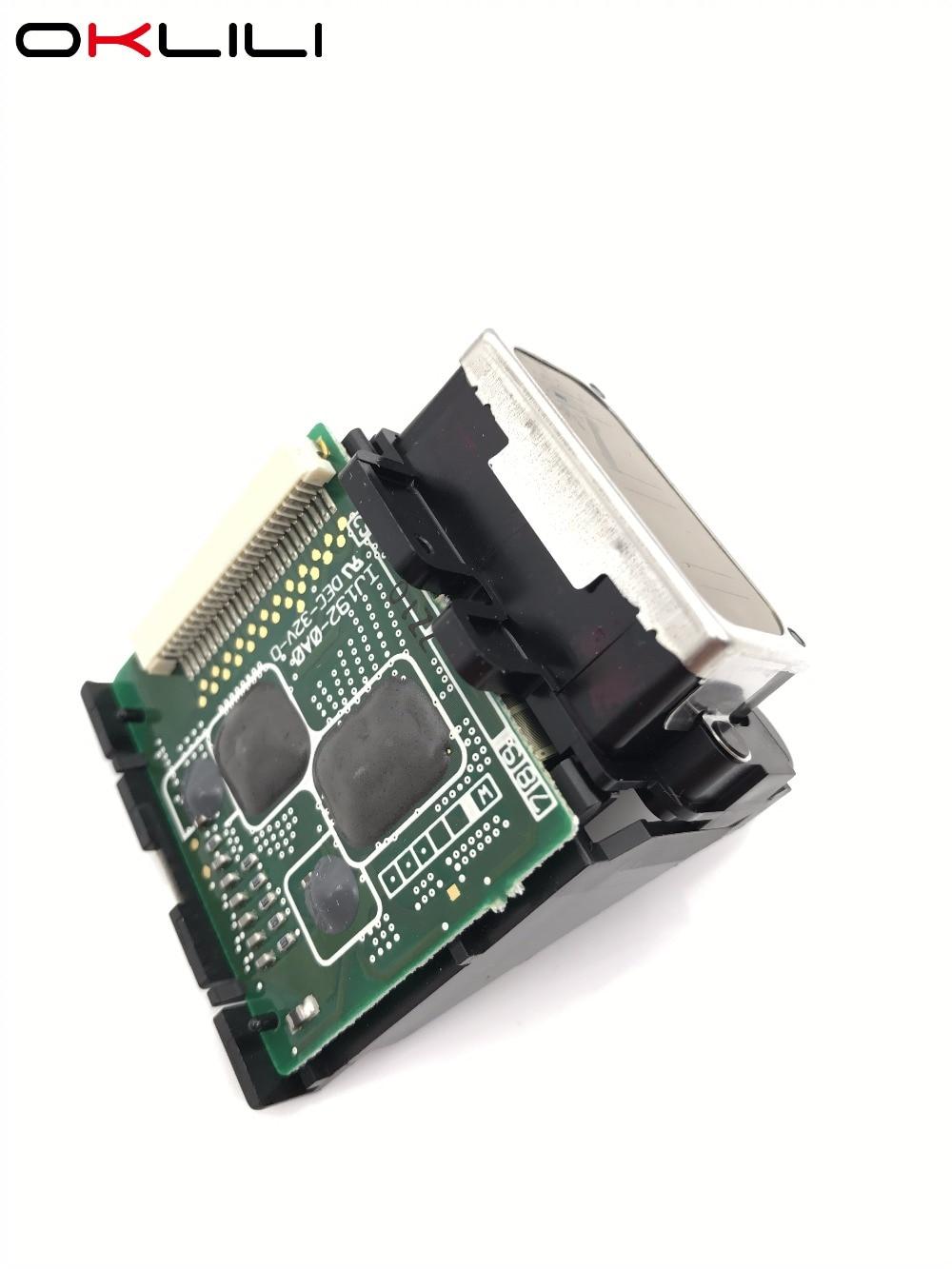 F055090 COLOR DX2 Solvent Printhead Print Head for Roland FJ-50 FJ-52 CJ-500 SC-500 SJ-500 SJ-600 For Mimaki JV2-130 JV2-90 TX1 new and original dx4 printhead eco solvent dx4 print head for epson roland vp 540 for mimaki jv2 jv4 printer