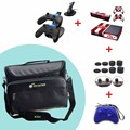 New Arrival Carrying Case Cover For xbox one Carrying Protective Bag Shoulder Bag The Host Bag for Microsoft Xbox One Console