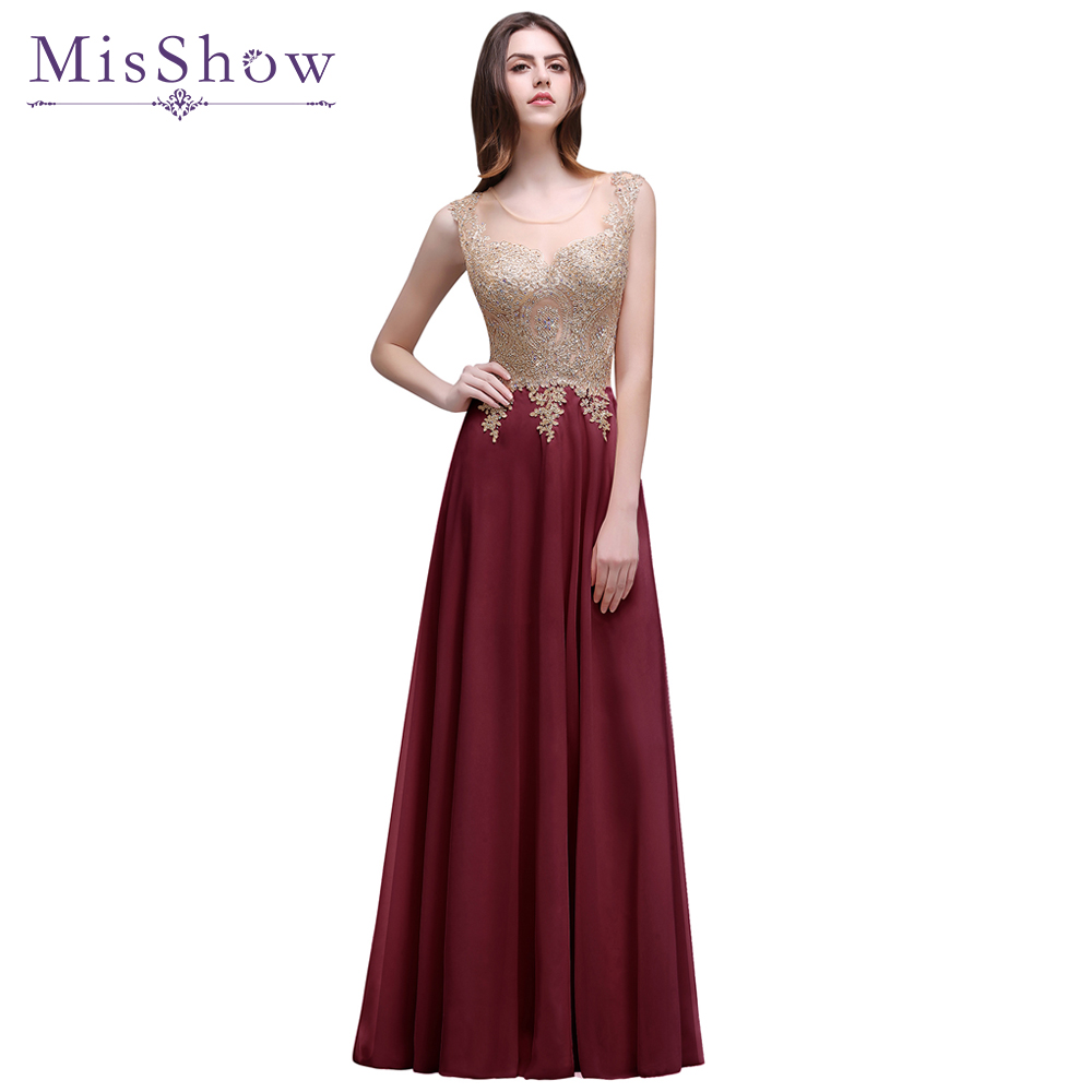 Online Buy Wholesale cheap evening gowns from China cheap evening ...