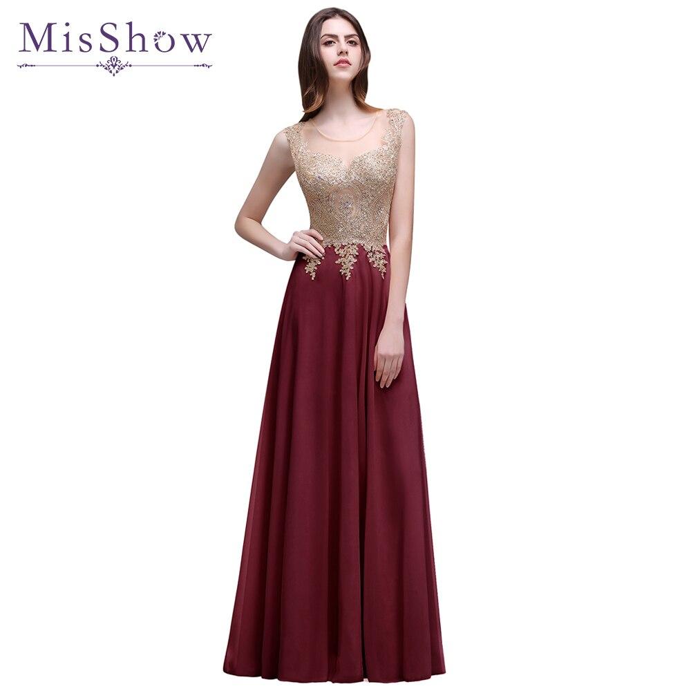 Online Get Cheap Evening Dresses Women Long -Aliexpress.com ...