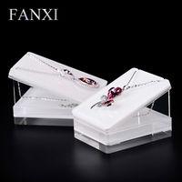 FANXI Free Shipping Custom