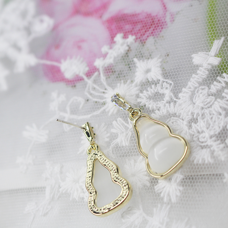earrings CF-ER0419032-5