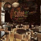 wallpaper 3d English...