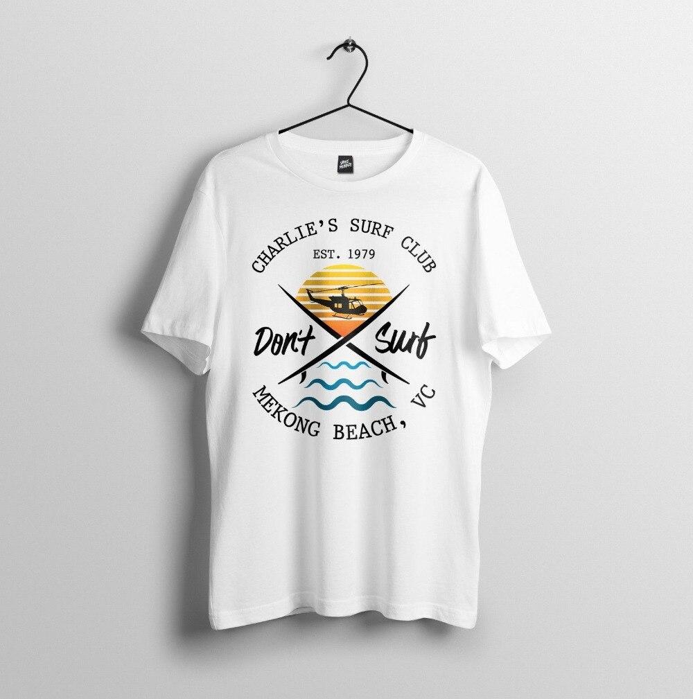 881b1d79 Hot Sale Men T Shirt Fashion T Shirt Hawaii Surfer Board Surfboard ...