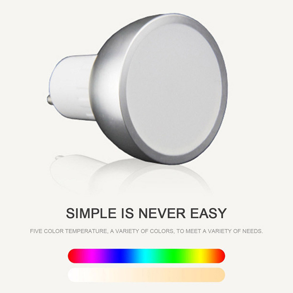Jung Duo Dimmer Top 10 Most Popular Wintop Led Bulbs Brands And Get Free Shipping