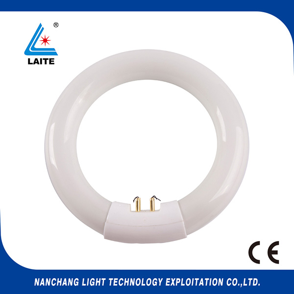 Compatible FCL 9EX-N ring lamp 220V 9W FCL9EX-N circle fluorescent ,FCL9EXN ring bulb Microscope magnifier light microscope ring light microscope d fluorescent lamp