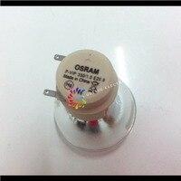 Original Projector Lamp Bulb P-VIP330/1.0 E20.9 EC.K2700.001 For A cer P7500