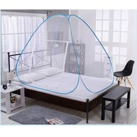 Fold Away Mosquito Net Portable Mosquito Net For Camping And Travel Bed Net Hammock Mosquito Net