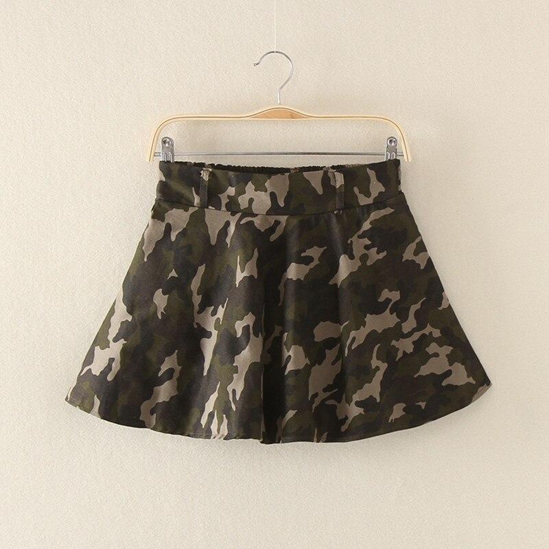 Альбомы панталоны под юбками фото 123-205