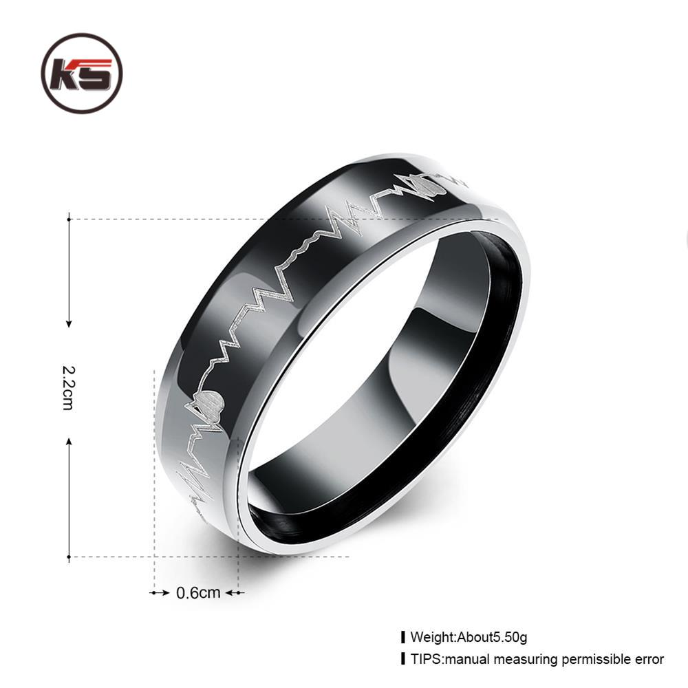 wedding rings cheap luxury rikof com hers sets your his breakaway help and ring awesome of