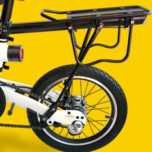 buy xiaomi mijia qicycle ef1 smart electric scooter foldable bike e bike. Black Bedroom Furniture Sets. Home Design Ideas