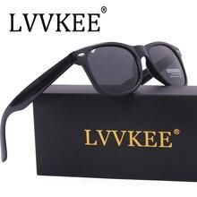 Hot Imited Special Men Polarized Sunglasses 2140 Male Women wayfarer UV400 reyban Sunglasses Oculos De Grau Feminino rays 2140