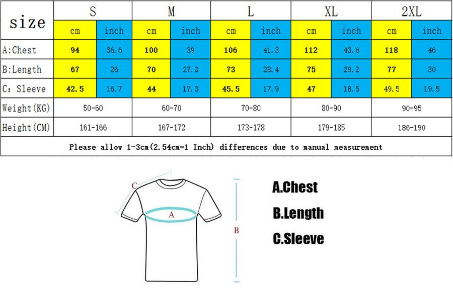 HTB1 GInPVXXXXaCaFXXq6xXFXXXY - Cobra Kai Printed Short Sleeve Cotton Men's T-Shirt-Cobra Kai Printed Short Sleeve Cotton Men's T-Shirt
