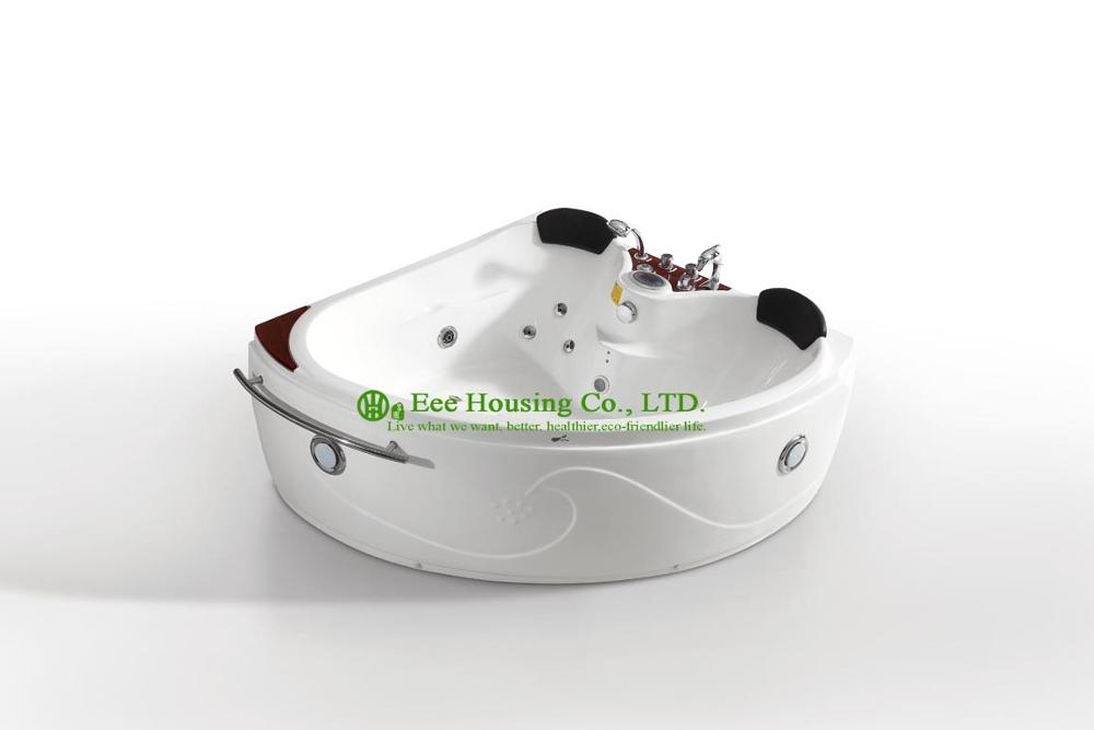 Generous Fiberglass Bathtub Bottom Crack Repair Inlays Huge Tile Designs Small Bathrooms Round Bathroom Half Wall Tile Ideas Bathroom Shower Designs Youthful Bath With Door Elderly PurplePictures Of Gray And White Bathroom Ideas Online Get Cheap Jacuzzi Whirlpool Bathtubs  Aliexpress.com ..