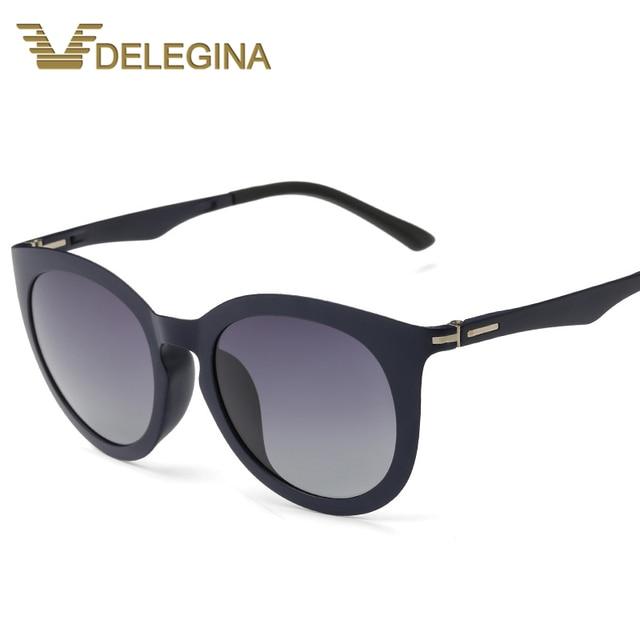 2017 femmes polaris es de mode hommes soleil lunettes c5rlsa34jq. Black Bedroom Furniture Sets. Home Design Ideas