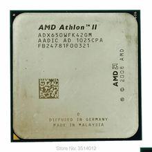 Intel Original Intel CPU 2.80GHz 10-core LGA2011 E5-2680V2 E5-2680 V2 Processor