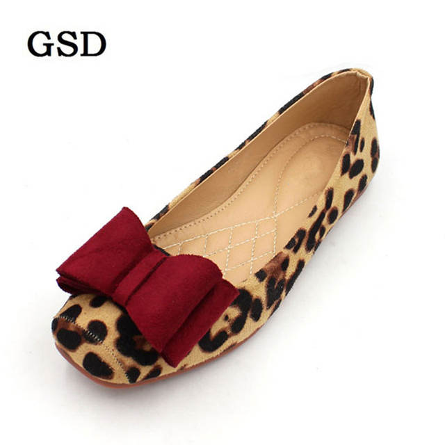 hot sale online 1f52f faa13 women casual shoe Ladies Shoes Ballet Flats Women Flat Shoes Woman  Ballerinas Black Large Size Casual Shoes Sapato Womens Loafes