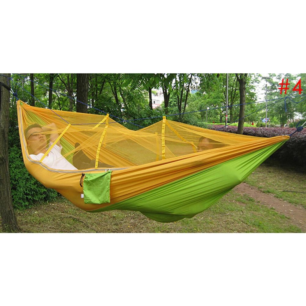 online get cheap person hammock com alibaba group hammock portable high strength parachute nylon hamacas camping nylon hammock parachute hanging hammock amaca 2 person