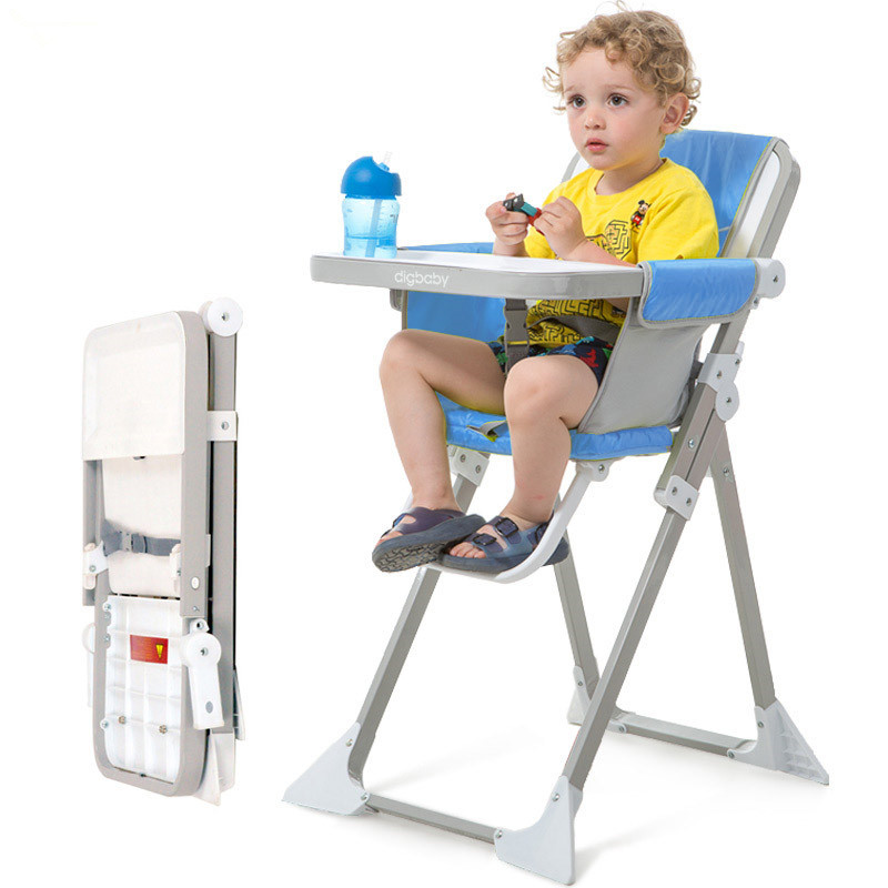 Baby Chair Seat Worlds Best Office High Quality Metal Multifunctional Portable Chairs For Dining Booster Feeding Child