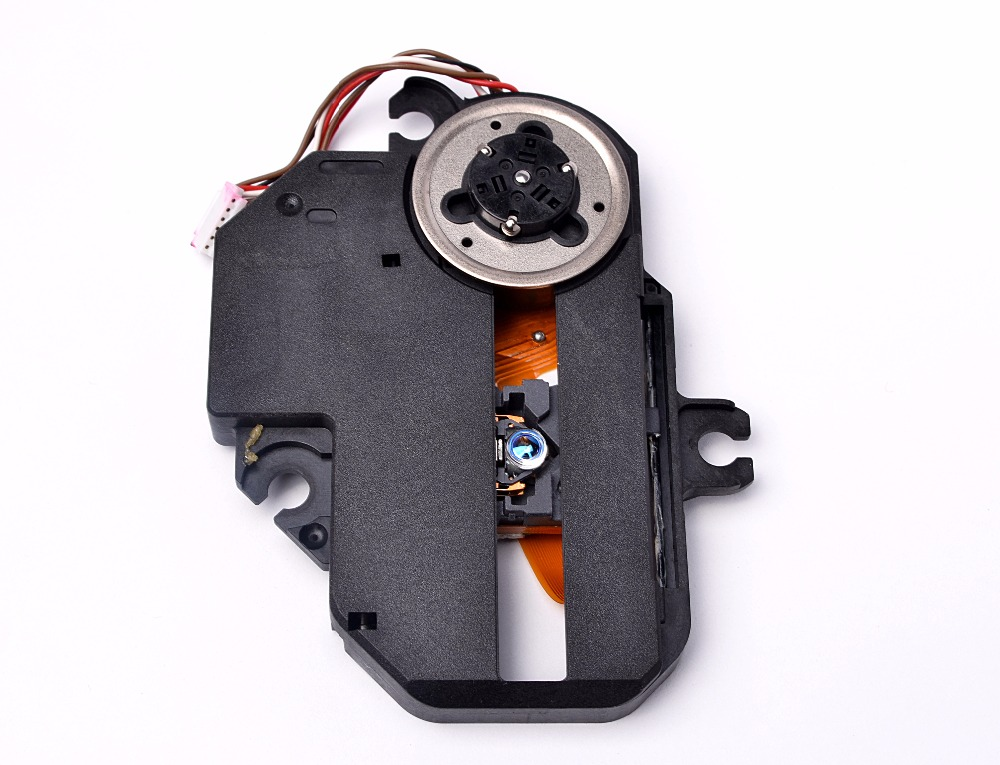Replacement For font b AIWA b font XP V70 CD Player Spare Parts Laser Lens Lasereinheit