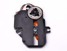 Replacement For AIWA XP-V70 CD Player Spare Parts Laser Lens Lasereinheit ASSY Unit XPV70 Optical Pickup BlocOptique