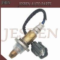 JESBEN 22641AA500 Relação De Combustível Ar Upstream O2 sensor de Oxigênio Lambda Para Subaru Impreza WRX STI GRB GVB 2006 2014 OE #22641 AA500|Sensor de oxigênio dos gases de escape| |  -