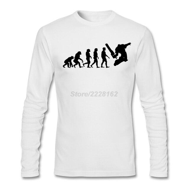 f22b48bf8f7e45 Einzigartige T-shirts für Männer Reise Erwachsene T Evolution (Schwarz)  Baumwolle Warhammer 40