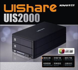 Uis2000 line download machine nas double plate pt line