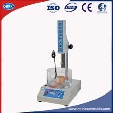 SZR-3 LCD Advance Digital Display Lab Asphalt Penetrometer,Asphalt Penetration Test Instrument